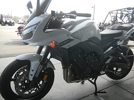 2014 Yamaha FZ1 for sale 200553130