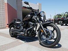 2014 Yamaha Raider for sale 200568689
