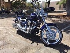 2014 Yamaha Raider for sale 200589305