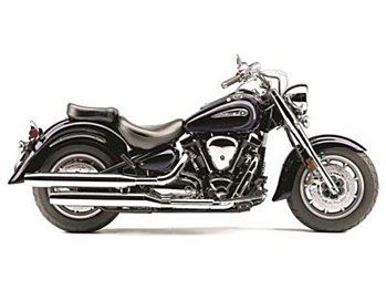 2014 Yamaha Royal Star for sale 200330761