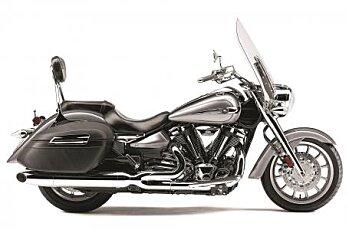 2014 Yamaha Stratoliner for sale 200439818