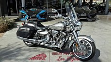2014 Yamaha Stratoliner for sale 200503169