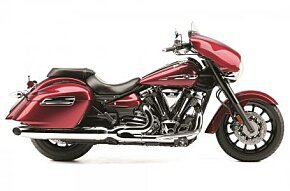 2014 Yamaha Stratoliner for sale 200646312