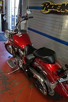 2014 Yamaha V Star 1300 for sale 200451891