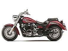 2014 Yamaha V Star 1300 for sale 200461859