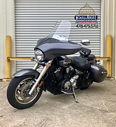 2014 Yamaha V Star 1300 for sale 200581618