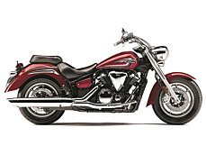 2014 Yamaha V Star 1300 for sale 200615298