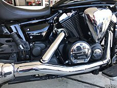 2014 Yamaha V Star 950 for sale 200501905