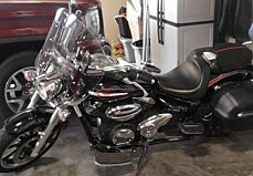 2014 Yamaha V Star 950 for sale 200549037