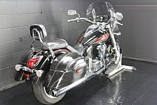 2014 Yamaha V Star 950 for sale 200549964