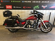 2014 Yamaha V Star 950 for sale 200596903