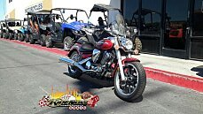 2014 Yamaha V Star 950 for sale 200623336