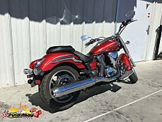 2014 Yamaha V Star 950 for sale 200627796