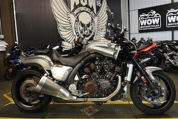 2014 Yamaha VMax for sale 200632162