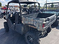 2014 Yamaha Viking for sale 200650081