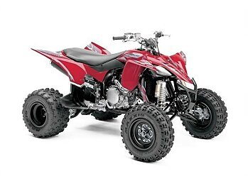 2014 Yamaha YFZ450R for sale 200505573