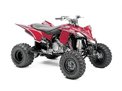 2014 Yamaha YFZ450R for sale 200505573