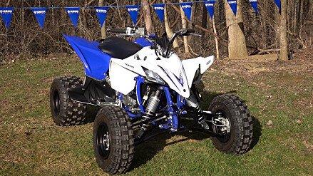 2014 Yamaha YFZ450R for sale 200578878
