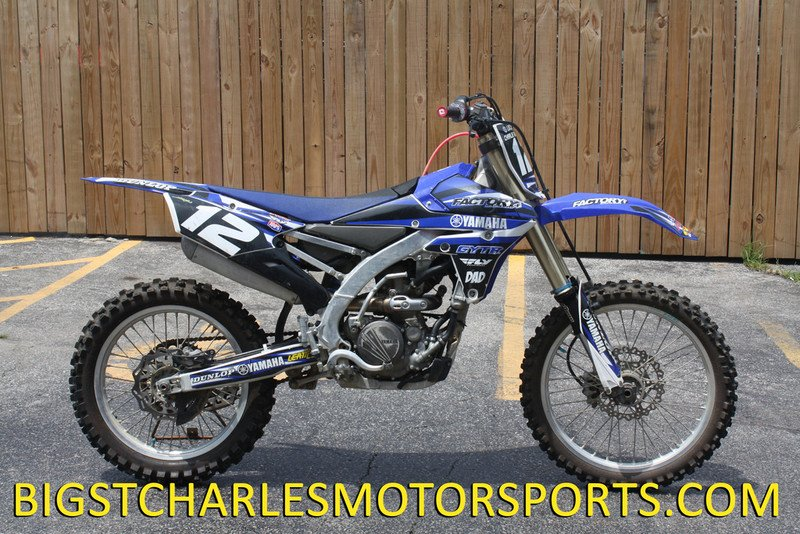 2014 yz250f manual browse manual guides u2022 rh trufflefries co 2015 yz250f manual 2012 yz250f manual