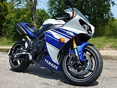2014 Yamaha YZF-R1 for sale 200476778