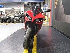 2014 Yamaha YZF-R1 for sale 200511677