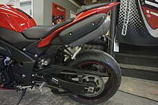 2014 Yamaha YZF-R1 for sale 200532833
