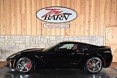 2014 chevrolet Corvette Coupe for sale 101044922