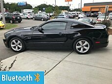 2014 ford Mustang GT Coupe for sale 101008571