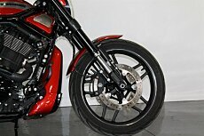 2014 harley-davidson Night Rod for sale 200606830