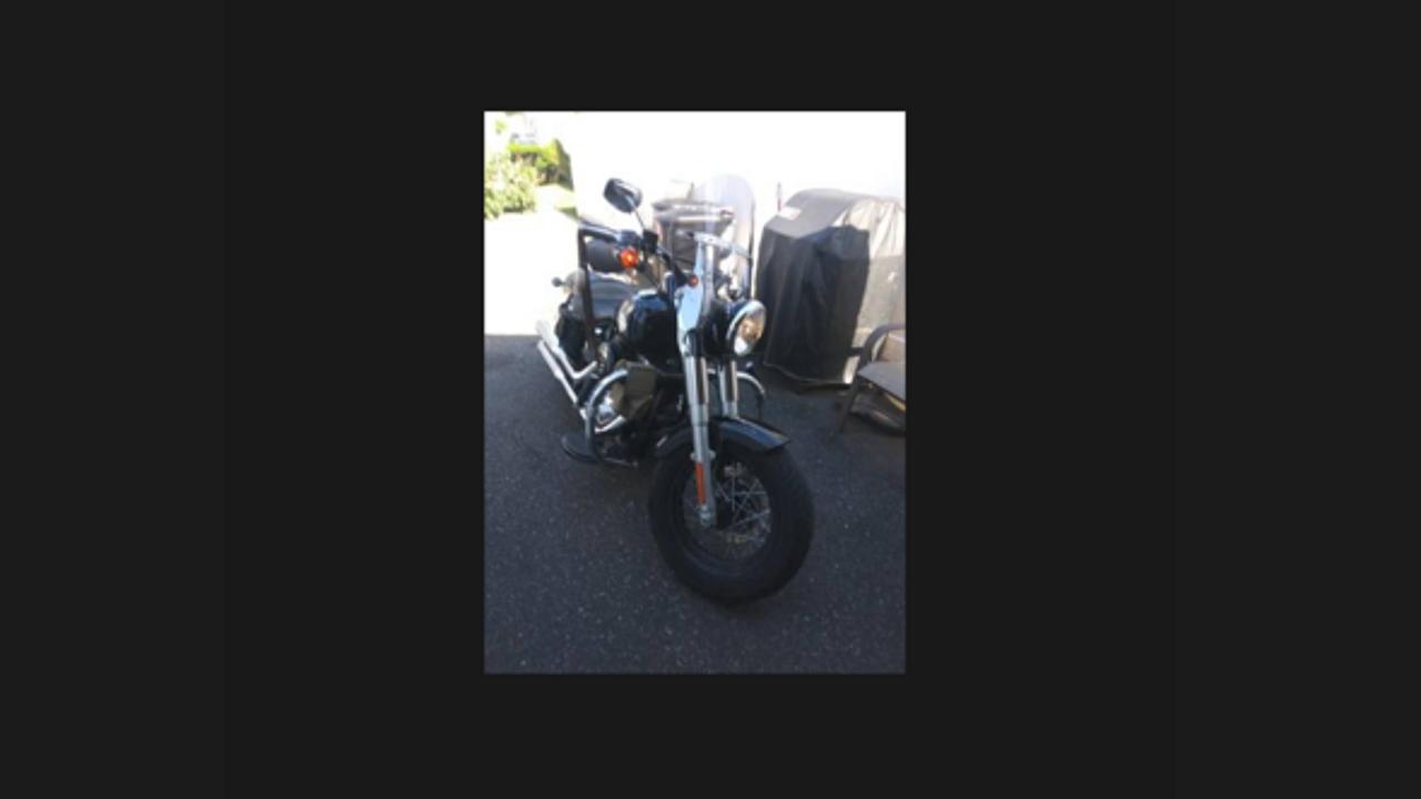 2014 harley-davidson Softail for sale 200597850