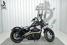 2014 harley-davidson Sportster for sale 200627133