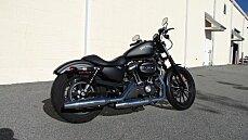 2014 harley-davidson Sportster for sale 200628361