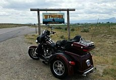 2014 harley-davidson Trike for sale 200536916