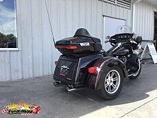 2014 harley-davidson Trike for sale 200589791