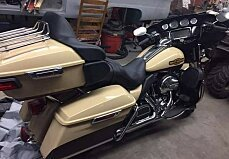 2014 harley-davidson Trike for sale 200613218