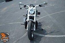 2014 harley-davidson V-Rod for sale 200626952