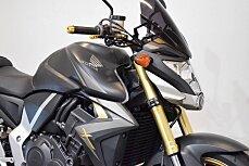 2014 honda CB1000R for sale 200623551