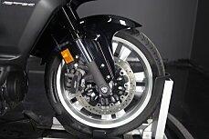 2014 honda CTX1300 for sale 200617863