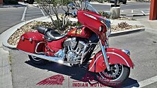 2014 indian Chieftain for sale 200551884