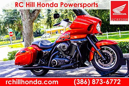 2014 kawasaki Vulcan 1700 for sale 200628925