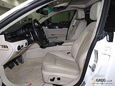 2014 maserati Quattroporte GTS for sale 101031795
