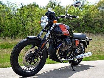 2014 moto-guzzi V7 for sale 200568917