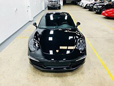2014 porsche 911 Coupe for sale 101032183