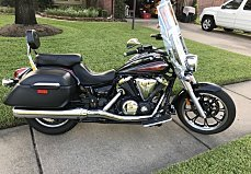 2014 yamaha V Star 950 for sale 200628645
