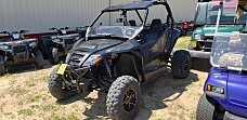 2015 Arctic Cat Wildcat 700 for sale 200589375