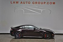 2015 Aston Martin V12 Vantage S Coupe for sale 100760817
