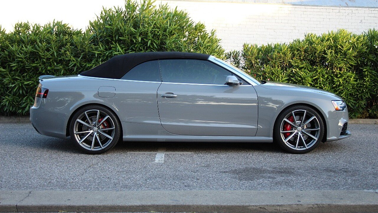 search vehicle continental cars sale in audi convertible auckland for