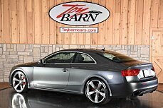 2015 Audi RS5 Coupe for sale 101003086