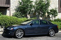 2015 Audi S4 Prestige for sale 100769114