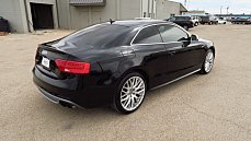 2015 Audi S5 3.0T Premium Plus Coupe for sale 100959910